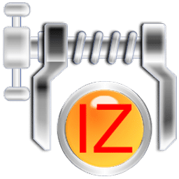 IZArc 4.3 | Potente compresor de archivos como alternativa gratuita a WinRar