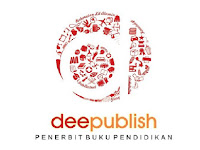 Lowongan Kerja Penerbit Deepublish September 2016 - Staff Divisi Author & Netprom, Staff PPIC