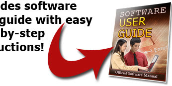 Instant Content Creator Software Cracked + User Guide Tutorial