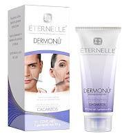 crema para tratamiento facial