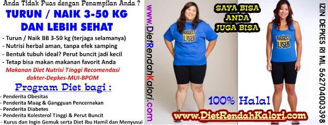 Tips Diet Sehat Murah Cara Diet Sehat Murah Harga