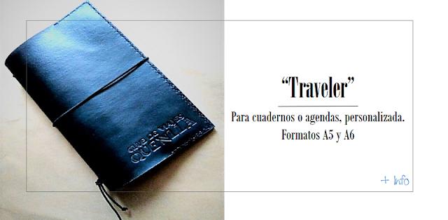 fundas-cuero-personalizadas-cuadernos-agendas-iniciales-logos-frases-ilustraciones.jpg