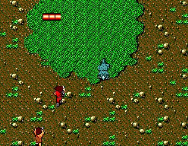 Time Soldiers+arcade+portable+game+retro+videojuego+descargar gratis