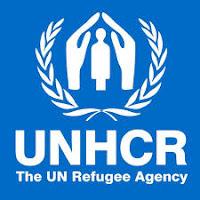 Nafasi za kazi : Assistant Protection Officer – UNHCR
