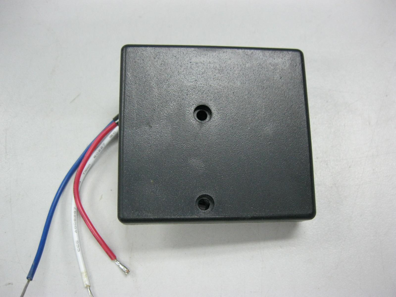 Autogate Amp Security Supply Accessories