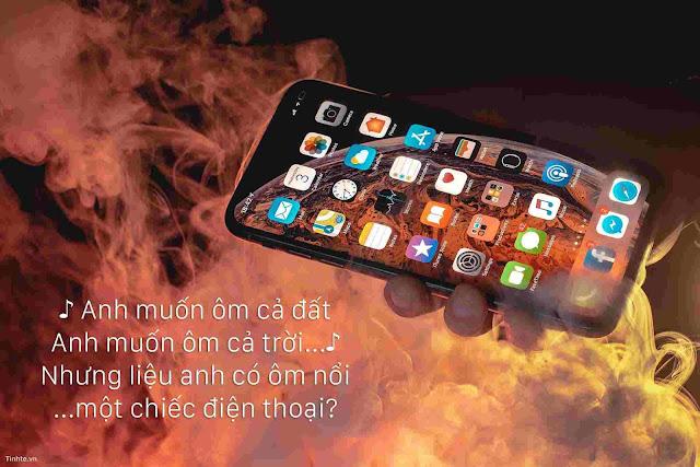 danh-gia-iphone-xsmax-thegioitin24h