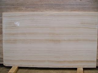 Marmer Putih, White Marble, Onyx, White Water Onyx