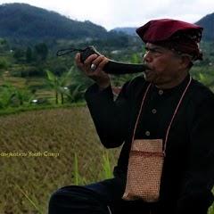 Pantun Nasehat dan Agama dari Mamak Minangkabau
