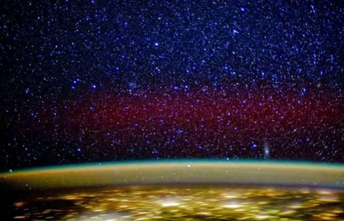 stars_space.jpg
