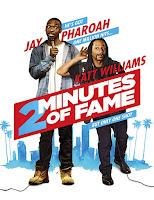 2 minutos de fama