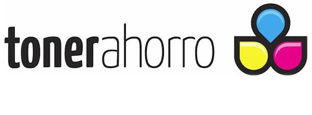 tonerahorro