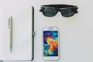 Cara Root dan Unroot Samsung Galaxy V Tanpa PC Terbaru