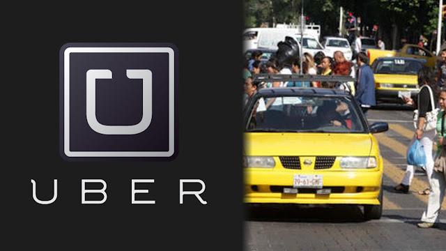 Taxista de Uber deja dos jóvenes gays dominicanos por irse besando mientras el conducía.