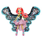 My Little Pony Equestria Girls Ponymania Time to Shine Fluttershy Doll