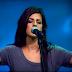 VIDEO Mp4 | Hosanna Hillsong Worship | Watch/Download[Free Gospel Song]