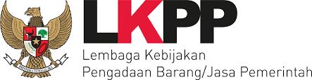 Lowongan Kerja Rekrutmen Pegawai Non PNS Biro HSIK LKPP Agustus 2017