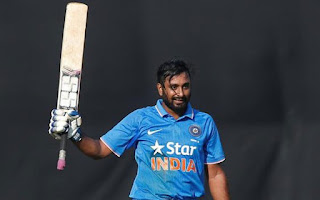 Ambati Rayudu slaps and abuses man who objected to cricketer's rash driving