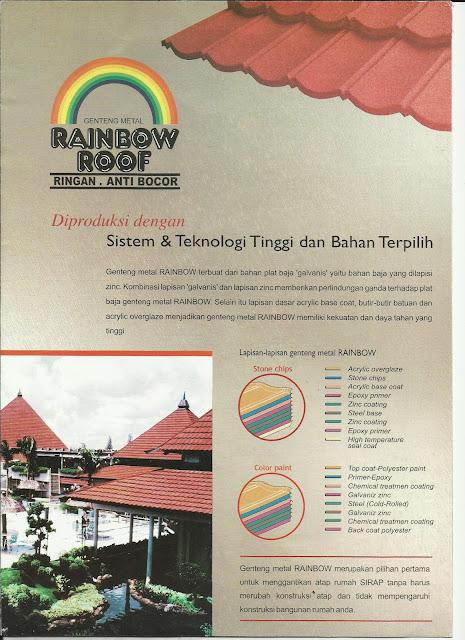 http://www.sumbercahayaindosteel.com/2016/09/genteng-metal-rainbow-roof.html