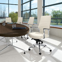 Global Accord Chair