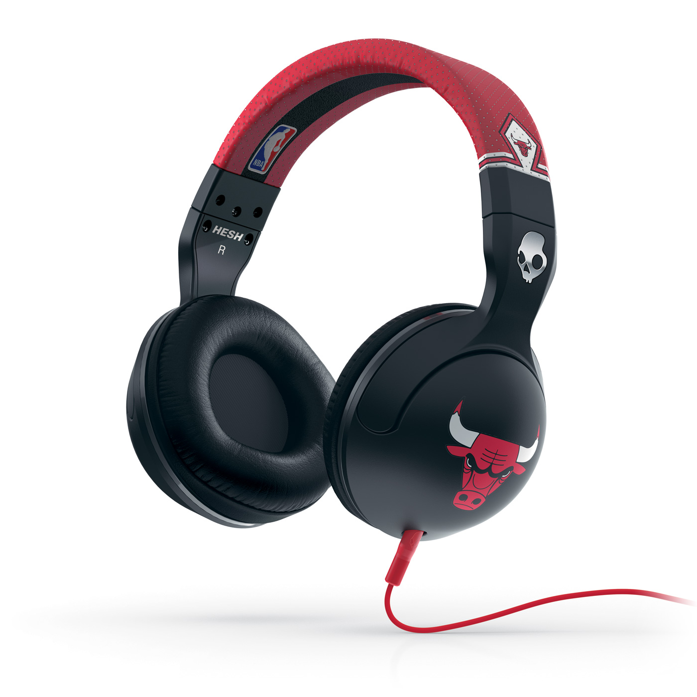 Skullcandy Skullcandy Headphones. Skullcandy. Skullcandy Skullcandy Headphones. Showing 17 of 19 results that match your query. Search Product Result. Product - Skullcandy XTFree Wireless Bluetooth Headphones (White) Product Image. Price $ Product Title.