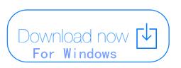 www.samsung-android-transfer.com/uploads/soft/mobile-transfer.exe