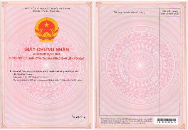 5-loai-so-hong-dang-luu-hanh-hien-nay