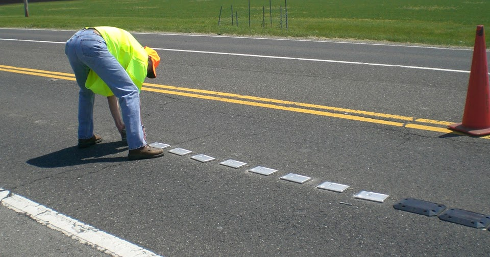 Trax Sales Bring High Value Traffic Counters