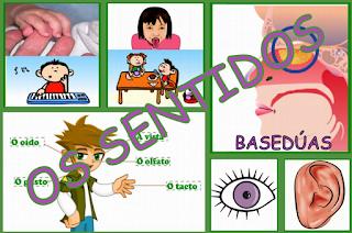http://www.edu.xunta.gal/centros/ceipramonsagra/aulavirtual/mod/resource/view.php?id=231