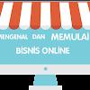Peluang Dan Cara Memulai Bisnis Online Yang Mudah, Serta Menguntungkan Pastinya