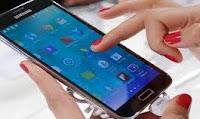 Cep Telefonunu Fazla Kullanmanın Büyük Zararları