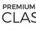 Fox Premium Classics