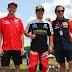 Fim do mistério: Estados Unidos anuncia time para o Motocross das Nações