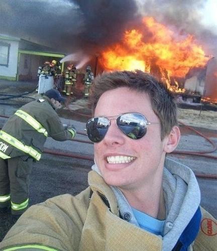 30-selfies-que-jamas-debieron-existir-23