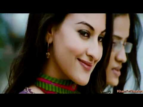 Kollywood Wallpapers Hd Top Hd Bollywood Wallapers Sonakshi Sinha Rowdy Rathore
