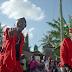 Download Manyo Lee Ft. Sholo Mwamba – Uwono | Video