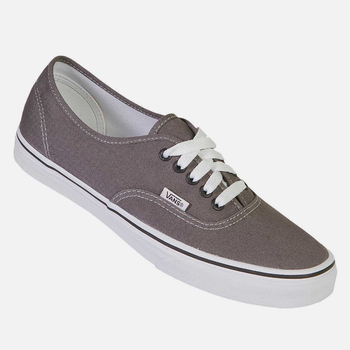 Tenis Vans Authentic - HD wallpaper