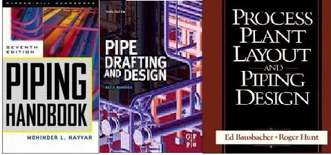 Piping Books Pdf