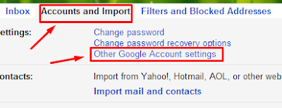 apne-gmail-account-ko-hamesha-ke-liye-delete-kaise-kare
