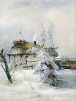 poslovicy-pogovorki-o-zime
