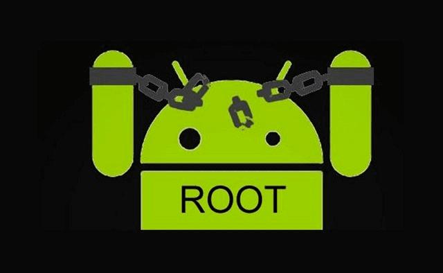 rooting adalah cara untuk mendapatkan hak akses admin di android