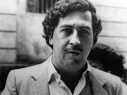 Se acaba la mentira oficial.. revelan que Pablo Escobar no fue abatido, se suicidó