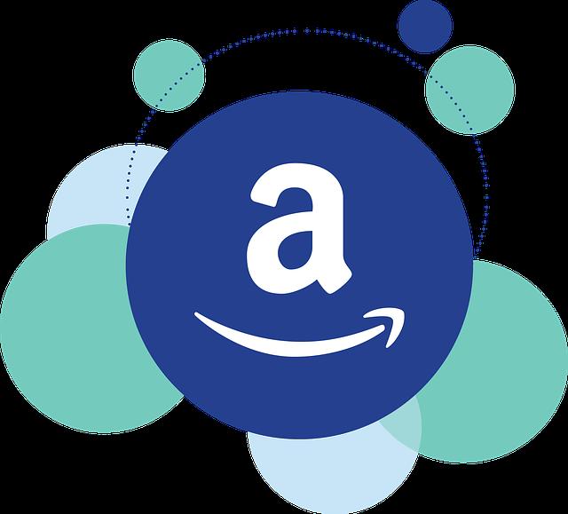 6 Amazon Online Jobs