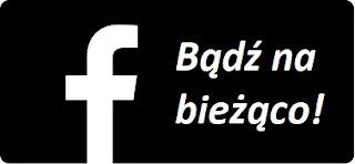 https://www.facebook.com/miniewdroge/