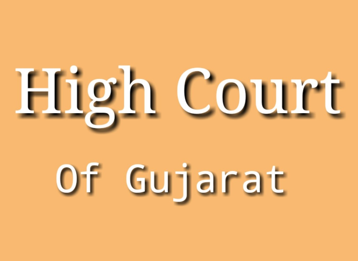 The High Court of Gujarat recruitment of Hawaldar, Chowkidar, Peon, Liftman Result Declare 2019
