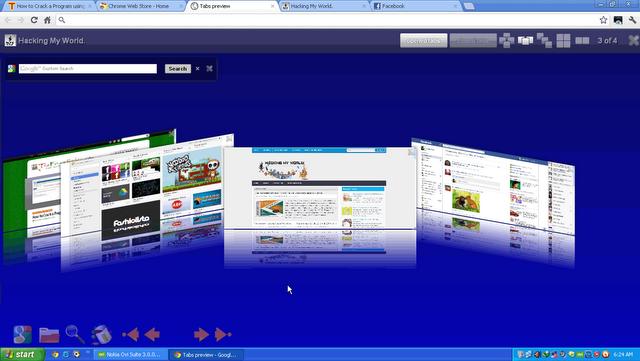 Avs video editor 6.1