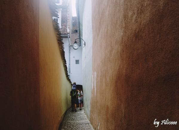 strada-sforii-brasov-obiectiv-turistic