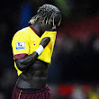 Keep A Space for Sagna