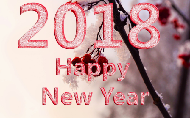 "<img src=""happy-new-year-2018-images.jpg"" alt=""happy-new-year-2018-images""/>"