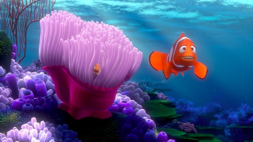 Lynbdesigns Nemo That S A Nice Name Collection Naked