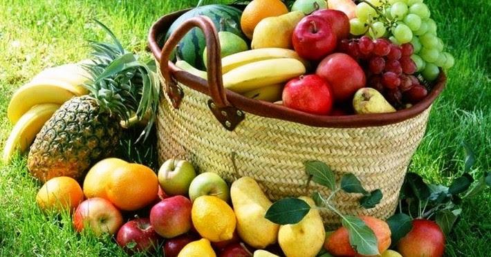 35 Manfaat dan Khasiat Buah Anggur Merah untuk Kesehatan, Kecantikan Serta Efek Samping